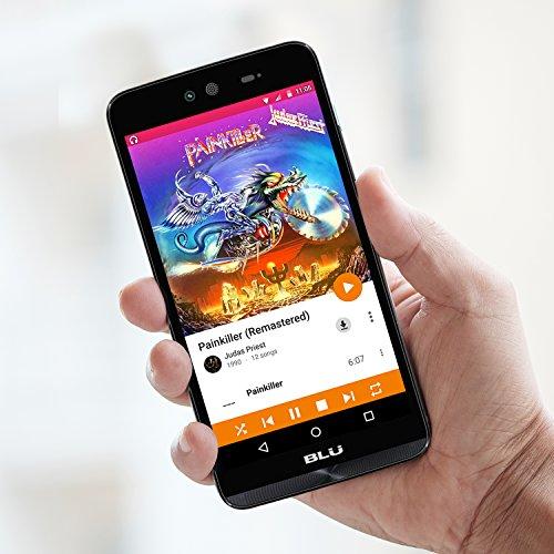 BLU-Dash-X-Smartphone-Global-GSM-Unlocked-0-3