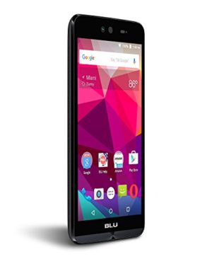 BLU-Dash-X-Smartphone-Global-GSM-Unlocked-0