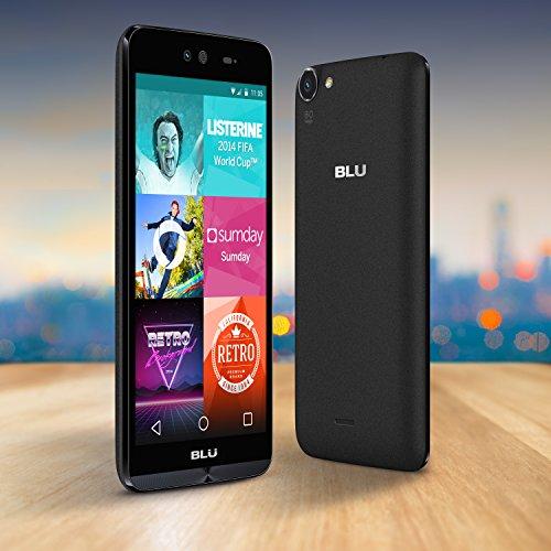 BLU-Dash-X-Smartphone-Global-GSM-Unlocked-0-4