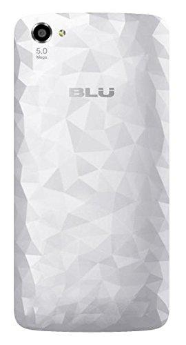 BLU-Diamond-M-D210U-Unlocked-GSM-Quad-Core-Android-Phone-Silver-0-0