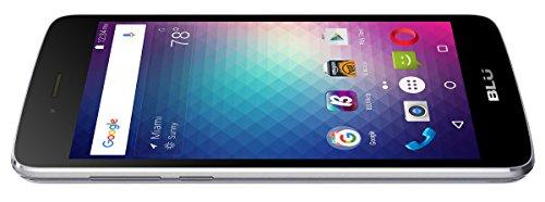 BLU-Diamond-M-D210U-Unlocked-GSM-Quad-Core-Android-Phone-Silver-0-3