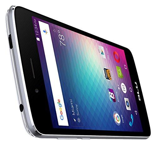 BLU-Diamond-M-D210U-Unlocked-GSM-Quad-Core-Android-Phone-Silver-0-5