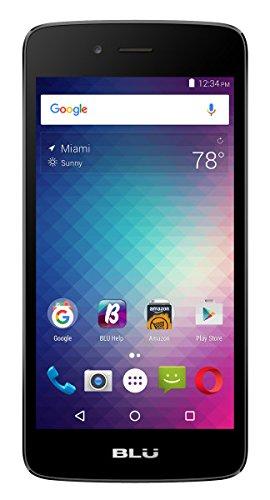 BLU-Diamond-M-D210U-Unlocked-GSM-Quad-Core-Android-Phone-Silver-0
