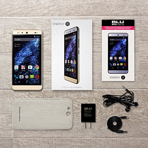 BLU-ENERGY-X-Smartphone-With-4000-mAh-Super-Battery-GSM-Unlocked-Gold-0-4