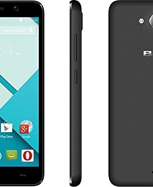 BLU-Studio-55C-D690u-Unlocked-GSM-Dual-SIM-Quad-Core-Android-Lollipop-Smartphone-0