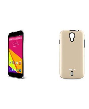BLU-Studio-60-HD-Smartphone-Desbloqueado-0