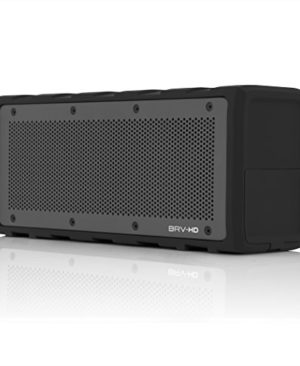 Braven-Wireless-HD-Bluetooth-Speaker-Retail-Packaging-Black-0