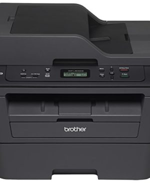Brother-DCPL2540DW-Wireless-Compact-Laser-Printer-0