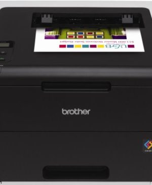 Brother-HL3170CDW-Wireless-Color-Printer-0