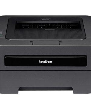 Brother-Printer-HL2270DW-Wireless-Monochrome-Printer-0
