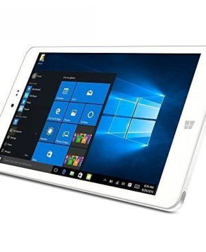 CHUWI-Hi8-8-inch-Windows-10Android-44-Dual-Boot-Tablet-PC-with-Features-of-Intel-Quad-Core-Full-HD-19201200-IPS-Screen-2G-RAM32G-ROM-and-Winkey-0