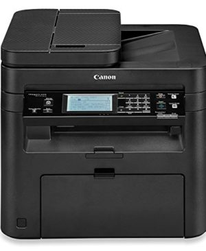 Canon-imageCLASS-MF216N-Monochrome-Printer-with-Scanner-Copier-and-Fax-0