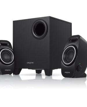 Creative-A250-21-Multimedia-Speaker-System-0