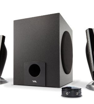 Cyber-Acoustic-CA-Powered-Speaker-System-0