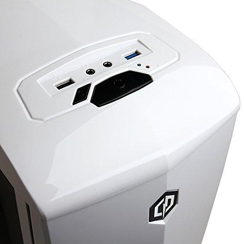 CyberpowerPC-Gamer-Xtreme-GXi9880A-Desktop-0-0