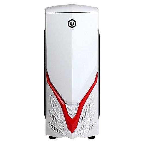 CyberpowerPC-Gamer-Xtreme-GXi9880A-Desktop-0-2