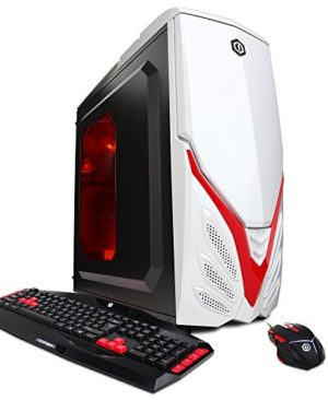 CyberpowerPC-Gamer-Xtreme-GXi9880A-Desktop-0