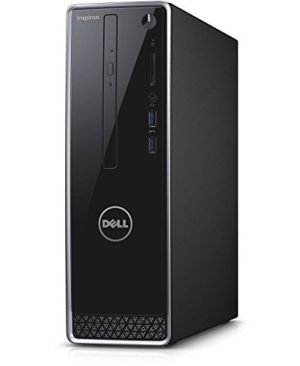 DELL-Inspiron-3250-Windows-10-Home-64bit-English-Desktop-Computer-0