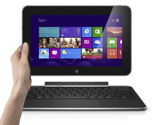 Dell-101-Inch-Tablet-0-0