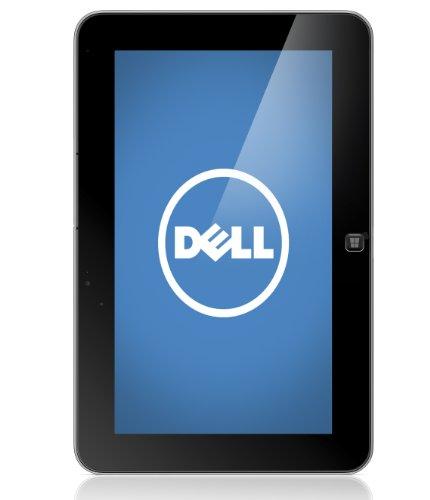 Dell-101-Inch-Tablet-0-2