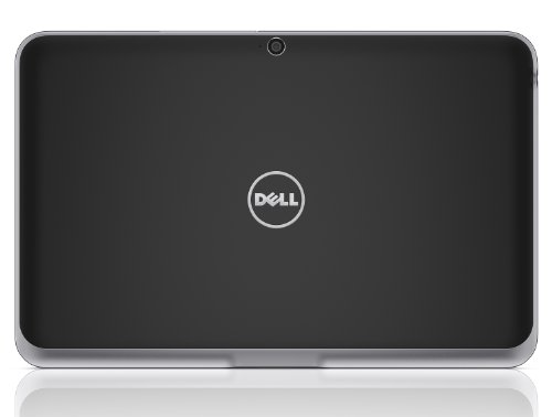 Dell-101-Inch-Tablet-0-3