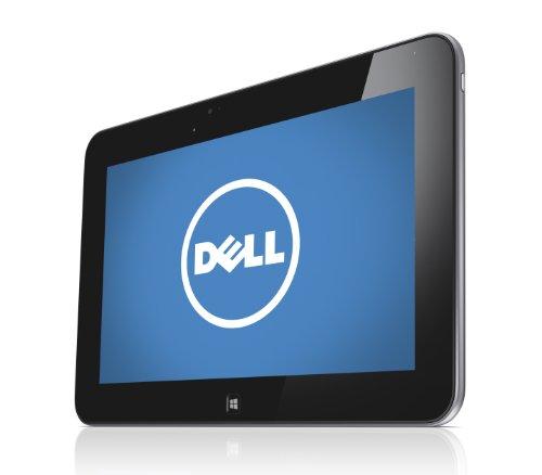 Dell-101-Inch-Tablet-0-4