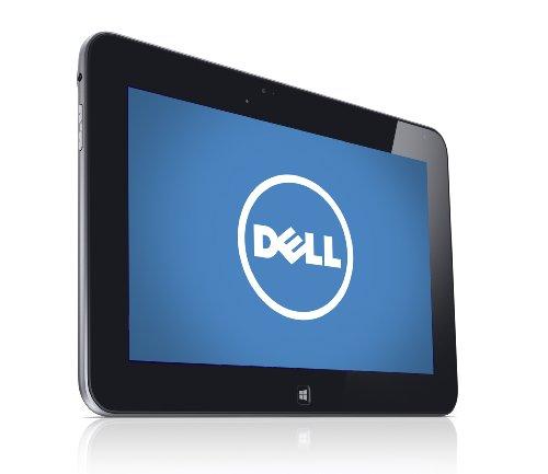Dell-101-Inch-Tablet-0-5