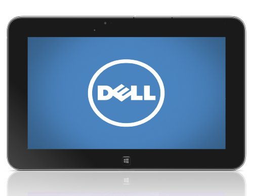 Dell-101-Inch-Tablet-0