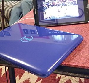 Dell-Inspiron-116-Laptop-Intel-Celeron-2GB-Ram-32GB-eMMC-Flash-Memory-Bali-Blue-I3162-0000BLU-0