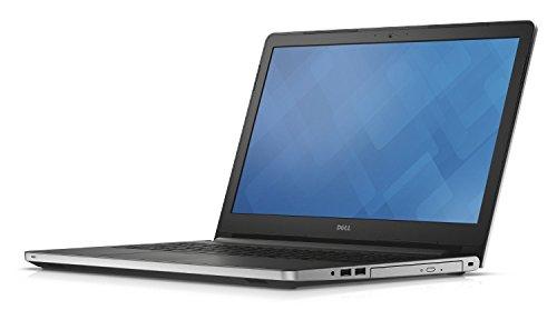 Dell-Inspiron-156-Inch-HD-1920-x-1080-LED-Touchscreen-Laptop-ntel-Core-i5-4210U-8GB-1TB-HDD-DVD-RW-Drive-HDMI-Bluetooth-Win-10-Silver-0-1