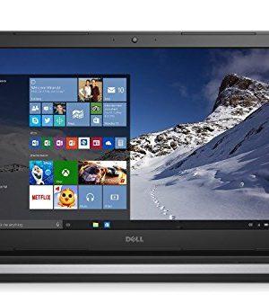 Dell-Inspiron-156-Inch-HD-1920-x-1080-LED-Touchscreen-Laptop-ntel-Core-i5-4210U-8GB-1TB-HDD-DVD-RW-Drive-HDMI-Bluetooth-Win-10-Silver-0