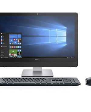 Dell-Inspiron-24-3000-Series-All-In-One-Intel-Core-i3-8-GB-RAM-500-GB-HDD-0
