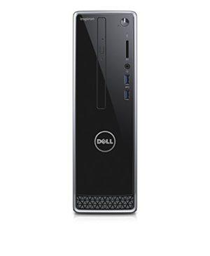 Dell-Inspiron-i3252-5050BLK-Mini-Desktop-Intel-Celeron-4-GB-RAM-500-GB-HDD-0