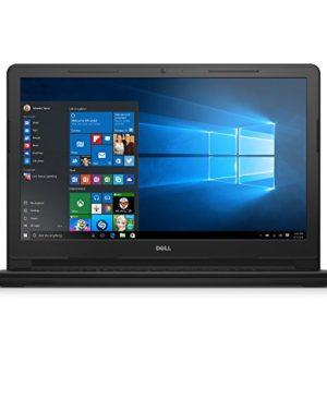 Dell-Inspiron-i3552-8040BLK-156-Inch-Laptop-Intel-Pentium-4-GB-RAM-500-GB-HDD-128-GB-SSD-0
