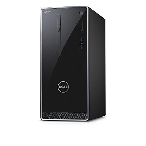 Dell-Inspiron-i3656-0022BLK-Desktop-AMD-A8-8-GB-RAM-2-TB-HDD-0-0