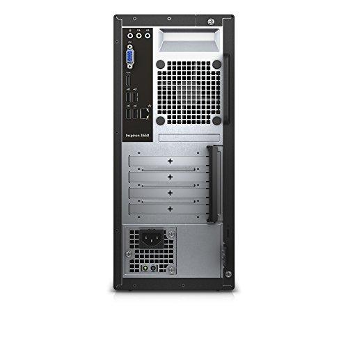 Dell-Inspiron-i3656-0022BLK-Desktop-AMD-A8-8-GB-RAM-2-TB-HDD-0-1