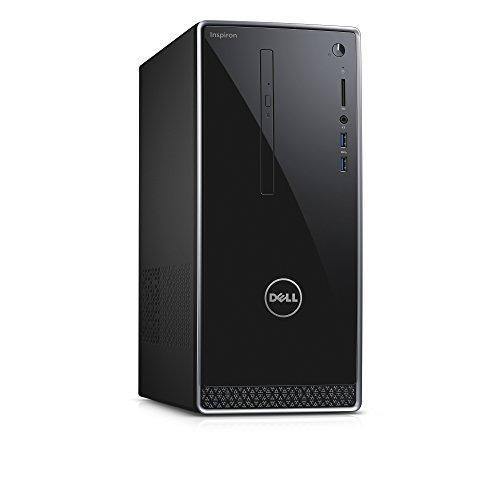 Dell-Inspiron-i3656-0022BLK-Desktop-AMD-A8-8-GB-RAM-2-TB-HDD-0-2