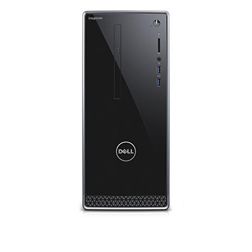 Dell-Inspiron-i3656-0022BLK-Desktop-AMD-A8-8-GB-RAM-2-TB-HDD-0
