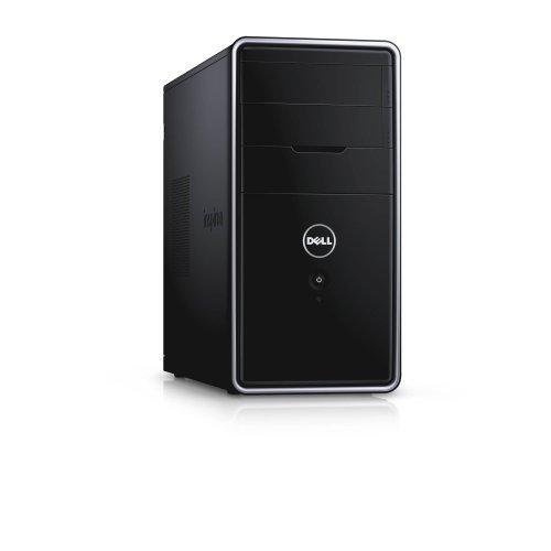 Dell-Inspiron-i3847-6934BK-Desktop-Intel-Core-i5-12-GB-RAM-2-TB-HDD-Pre-Loaded-with-Windows-10-0-0