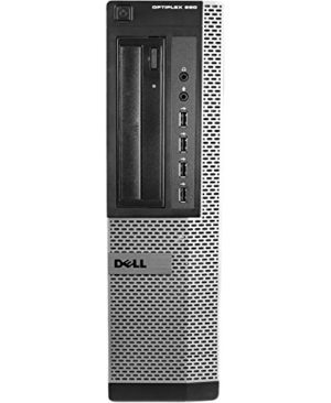 Dell-Optiplex-SFF-Business-High-Performance-Desktop-Computer-PC-Intel-I7-Processor-up-to-30GHz-4GB-DDR3-Memory-0