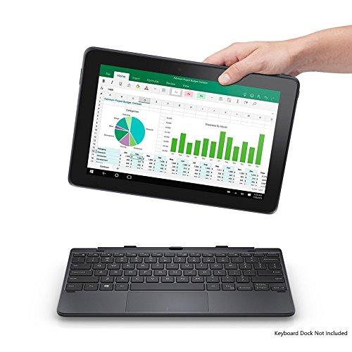 Dell-Venue-10-Pro-32GB-101-Touchscreen-Intel-Quad-Core-133GHz-WiFi-Tablet-with-Free-Windows-10-Upgrade-0-0