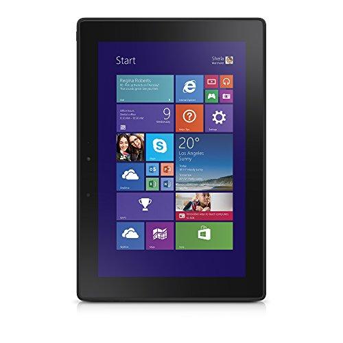 Dell-Venue-10-Pro-5055-101-Inch-32-GB-Tablet-0-0