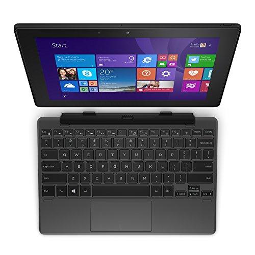 Dell-Venue-10-Pro-5055-101-Inch-32-GB-Tablet-0-1