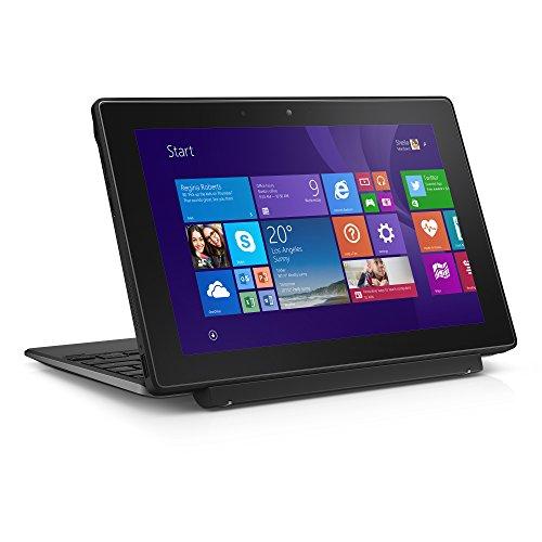 Dell-Venue-10-Pro-5055-101-Inch-32-GB-Tablet-0-2