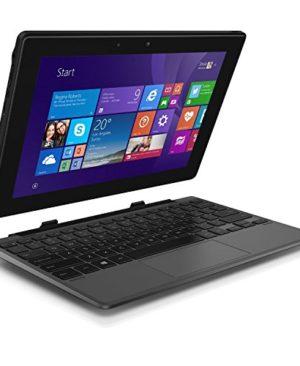 Dell-Venue-10-Pro-5055-101-Inch-32-GB-Tablet-0
