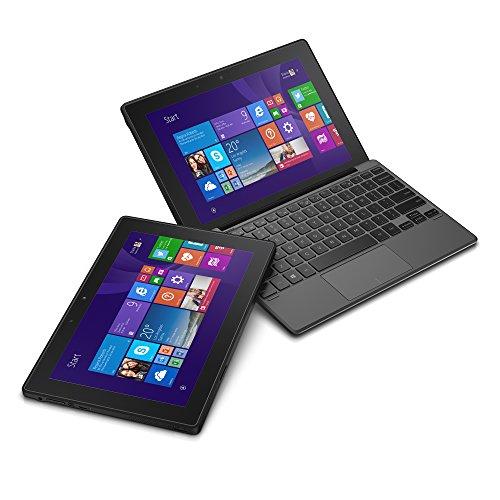 Dell-Venue-10-Pro-5055-101-Inch-32-GB-Tablet-0-4