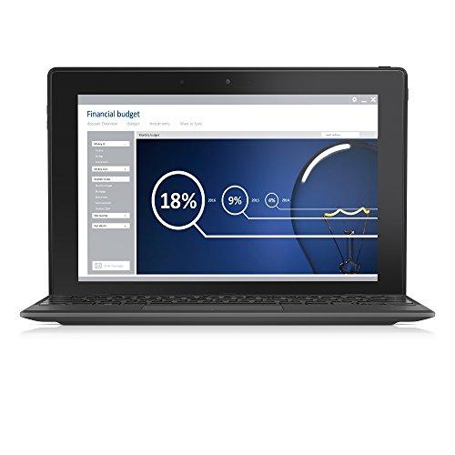 Dell-Venue-10-Pro-5055-101-Inch-32-GB-Tablet-0-5
