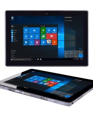 Dell-Venue-10-Pro-Atom-Quad-Core-133GHz-2GB-32GB-101-Capacitive-Touchscreen-Tablet-W-Windows-10-Home-Certified-Refurbished-0-0