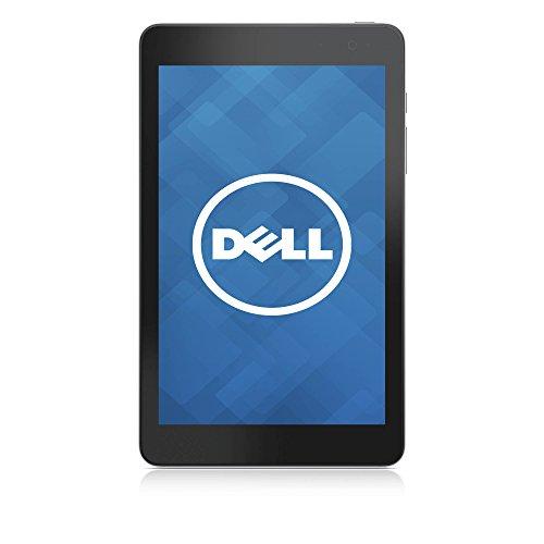 Dell-Venue-8-Pro-3000-Series-32GB-Windows-Tablet-0-1