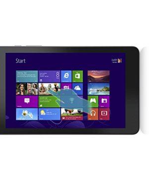 Dell-Venue-8-Pro-3000-Series-32GB-Windows-Tablet-0